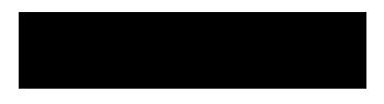 Small-Barn-Long-Header-Logo-Black